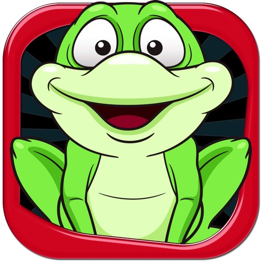 a puzzle on leap frog jumping This is a test given to 2nd graders in china try to switch the frogs to the opposite side click to begin note: there is a secret, yet simple, way to solve the puzzle.