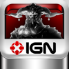IGN App For Final Fantasy XIV: A Realm Reborn