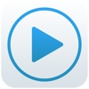Video Tube Free - Suche Musik Videos,  Filme,  Video-Clips & Live Streaming