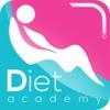 Diet Academy