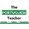 The Portuguese Teacher