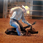 Calf Roping Hack Resources (Android/iOS) proof