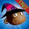 Chloe's Halloween free