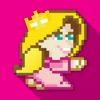 PrincessMaro