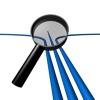 Net Monitor traffic secrets