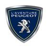 Peugeot Adventure Museum