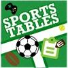 SportsTables Liga-Manager
