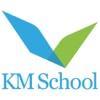 KMSChool