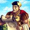 When In Rome (Premium) (AppStore Link)