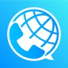 IDDSMS - The best VOIP