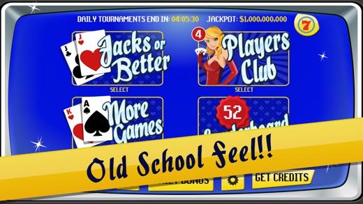 Ace casino school prestige casino