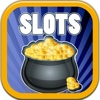 Su Private Grand Slots Machines - FREE Las Vegas Casino Games
