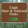 Utah: State & National Parks
