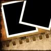 Photo + : Shoot,  Tag,  Enrich your Photos!