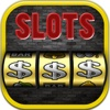 The Golden Gambler in the Money Town - FREE Las Vegas Casino Games