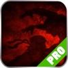 Game Pro - Mortal Kombat: Deadly Alliance Version