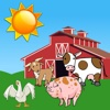 Farmland Puzzle