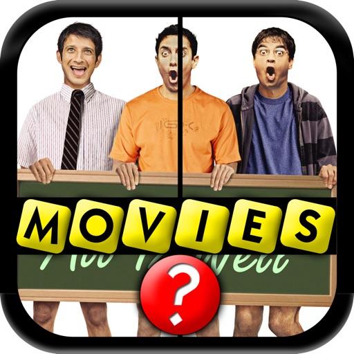 Guess the Bollywood Movie iOS App