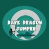 Dark Dragon Jumper