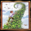 Jack and the Beanstalk 3in1