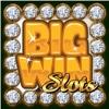 ```Big Win Slots