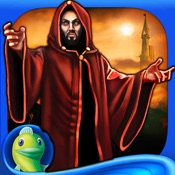 The Secret Order: Ancient Times HD - An Adventure Hidden Object Game (Full)