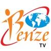 Benze Tv