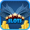 Sweet Tooth Slots Casino