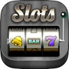 A Double Dice Classic Gambler Slots Game - FREE Slots Game