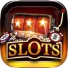 Fun Aria Monte Slots Machines - FREE Las Vegas Casino Games