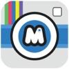 Mega Photo Pro: 1000+ Echtzeit Kameraeffekte