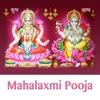 Mahalaxmi Pooja