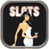 Random Rewards Tap Slots Machines - FREE Las Vegas Casino Games