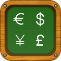 Currency Exchange Pro icon