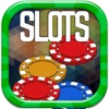 777 Winning Royalflush Slots Machines -  FREE Las Vegas Casino Games