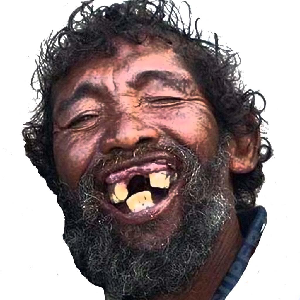 Смешные фотки людей 5 фотография