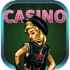Allin Party Slots Machines - FREE Las Vegas Casino Games