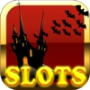 Horror Skullcap Poker - Las Vegas Free Casino