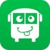 公交查询-精准公交线路, 公交换乘, 公交站点查询