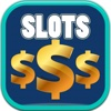 777 Party Cherry Slots Machines -  FREE Las Vegas Casino Games