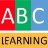 ABC Pre-School Learning