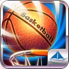Pocket Basketball icon