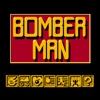 Bomber man games HD