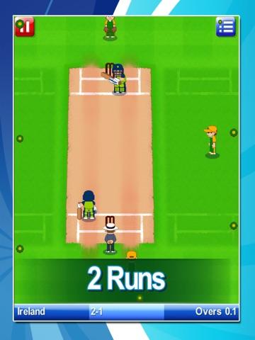 Big Cup Cricket-ipad-3