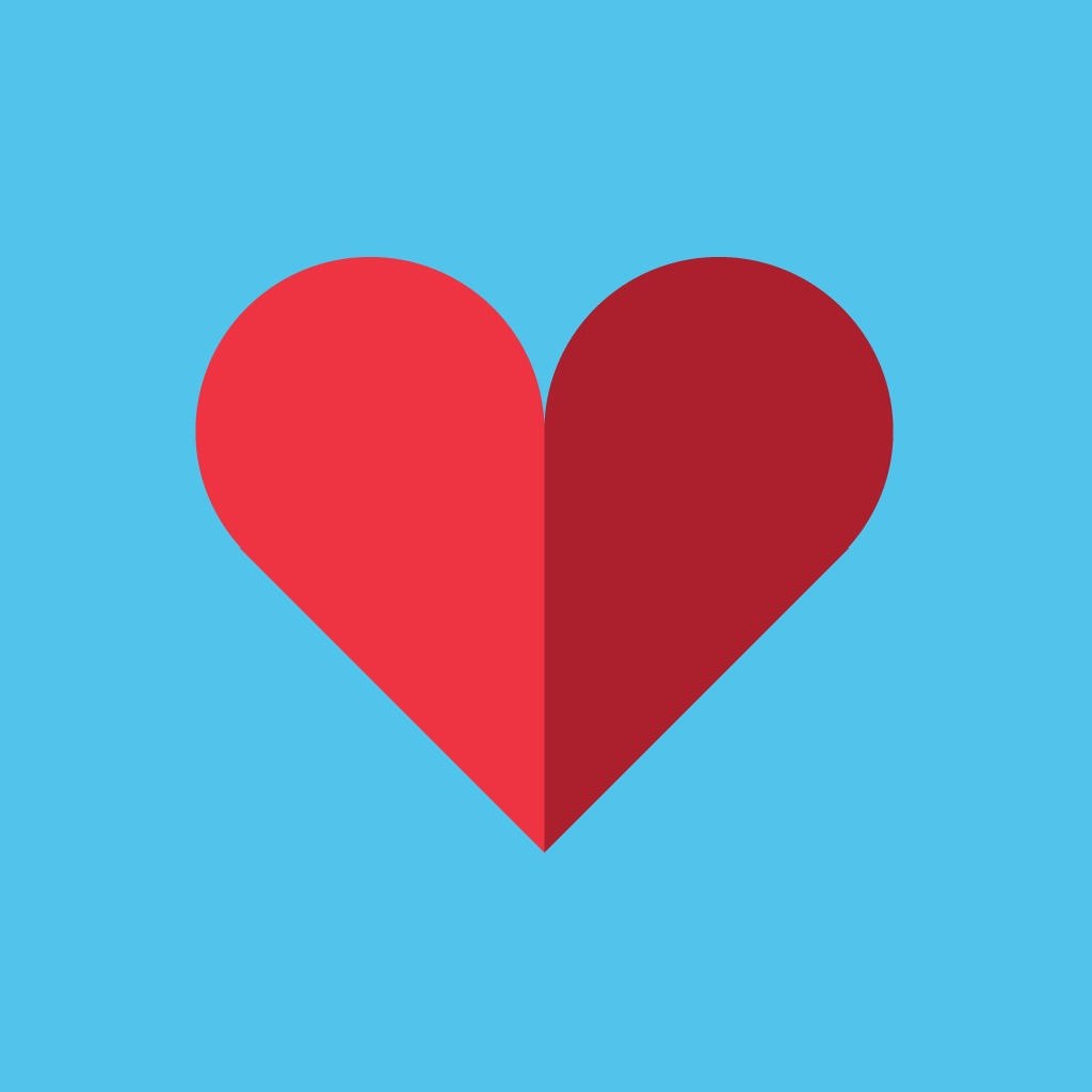 singleportal beste dating app test