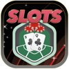 21 Queen Garden Slots Machines -  FREE Las Vegas Casino Games
