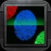 Lettore di Impronte Digitali (Fingerprint Reader)