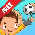 Free Puzzle dos Sport Cartoon icon