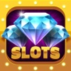 Old Vegas Strip Pro - Slots & Casino