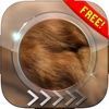 BlurLock – Animal Skins : Blur Lock Screen Photo Maker Wallpapers For Free